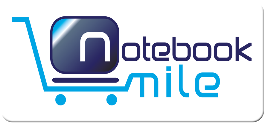 notebookmile